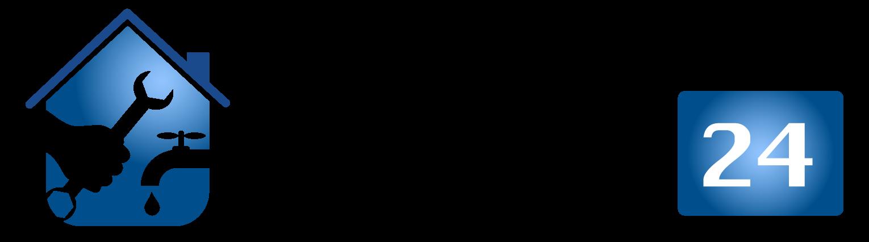 klempnerei24-logo